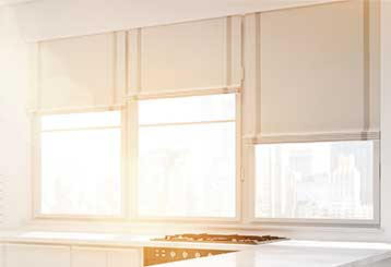 Cheap Blackout Blinds | Blinds & Shade Palo Alto