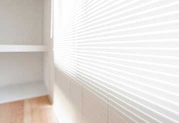 Cheap Faux Wood Blinds | Blinds & Shade Palo Alto