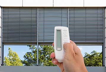 Cheap Motorized Blinds | Blinds & Shade Palo Alto