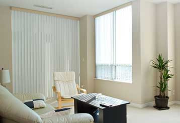 Cheap Vertical Blinds | Blinds & Shade Palo Alto
